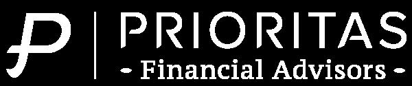 Prioritas Financial Advisors
